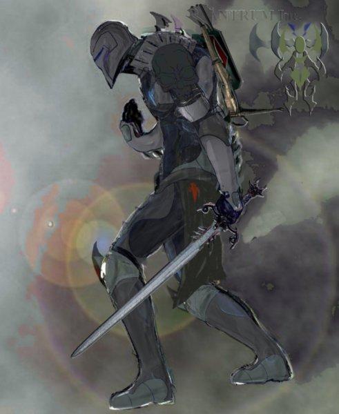 KnightII